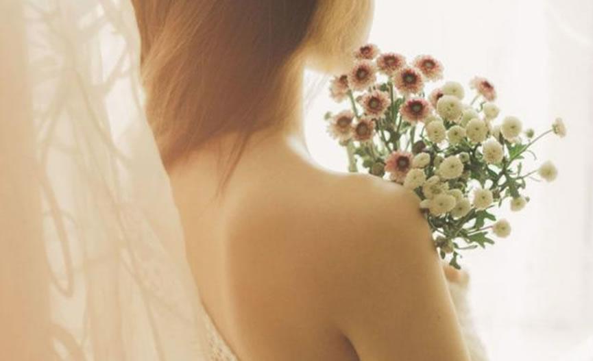 和不懂得分寸的女人恋爱,容易给自己招惹麻烦