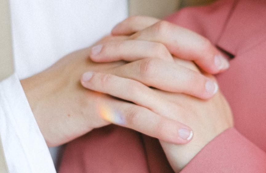 2021婚姻:醒醒吧女人们,感情的世界没有谁离不开谁!