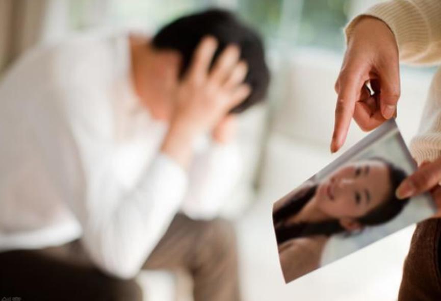 2021八字合婚:已婚男人出轨原因排行榜