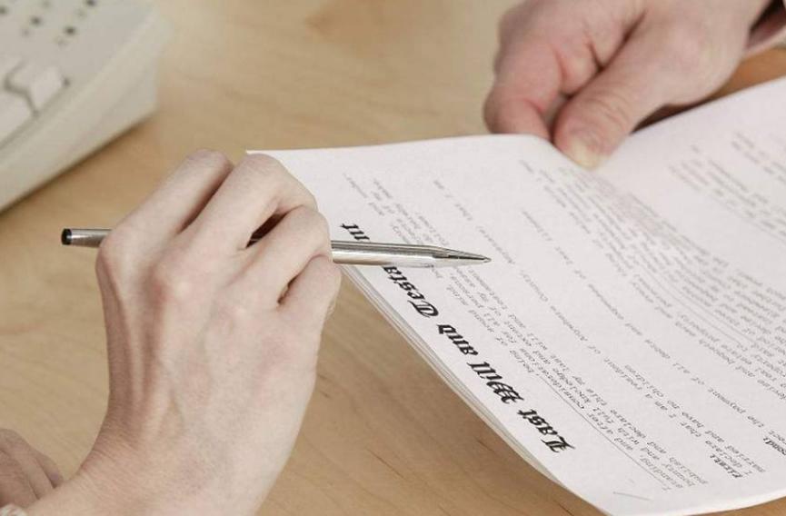 2021婚姻测算:时髦的协议婚姻,到底靠不靠谱?