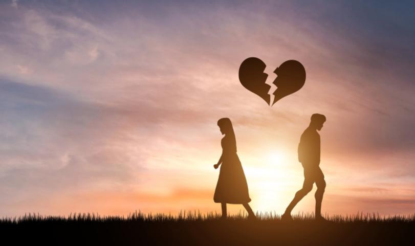 2021婚姻运势测算:钱是不是真的能解决大部分的家庭矛盾?
