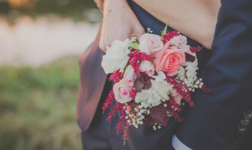 2021婚姻运势测算:姐妹们嫁老公别忘记先考察男方父母